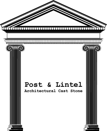 Post And Lintel : Beatrizkolster licensed for non commercial use only
