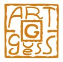 Logo Art Guess